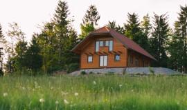Hiša Zaplana